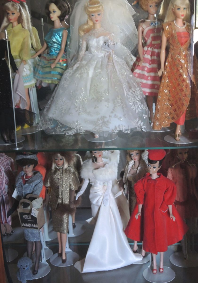 easy-barbie-doll-inventory-and-recordkeeping-for-the-home-doll-collector