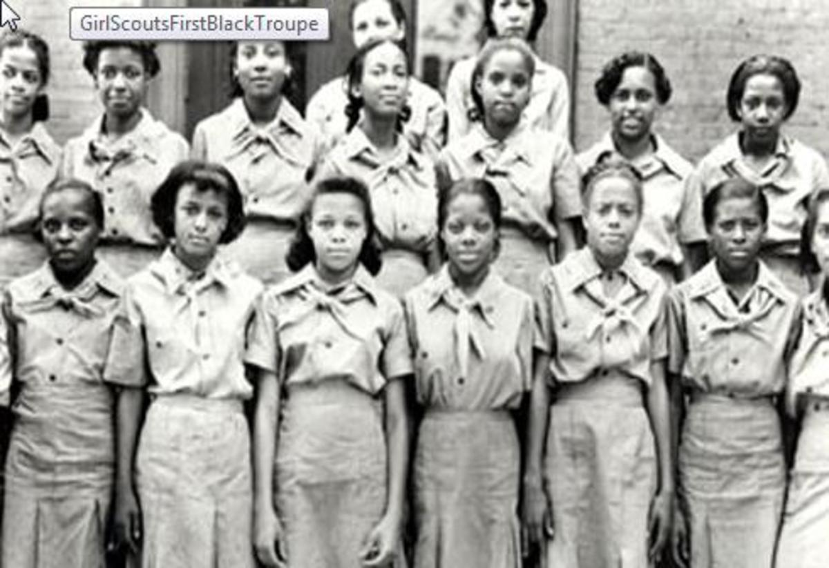 african americans fighting for equality essay On the rating sheet provided, not directly on the student's essay or answer   examples: african americans were denied equal educational  historical  context: the struggle for equal rights for african americans has been long.