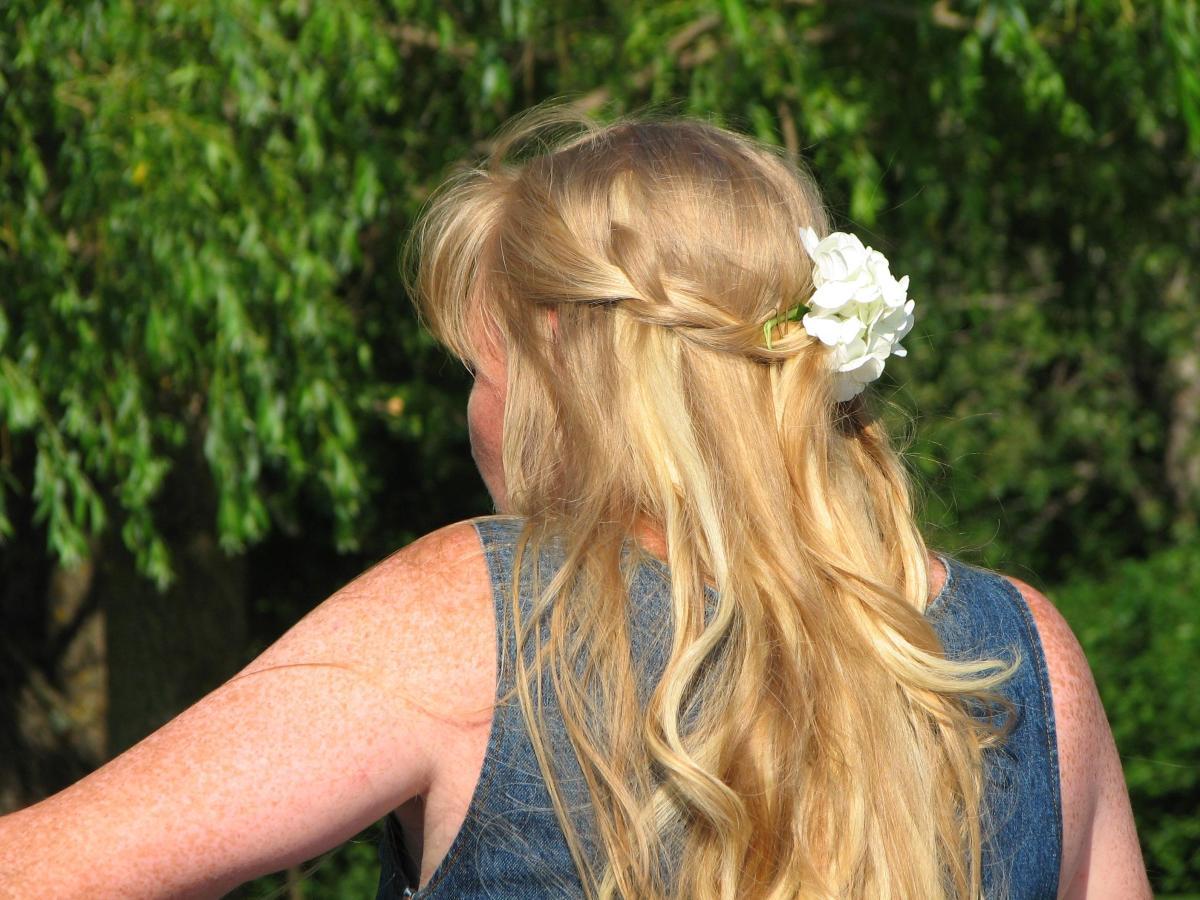does-long-hair-cause-more-hair-loss