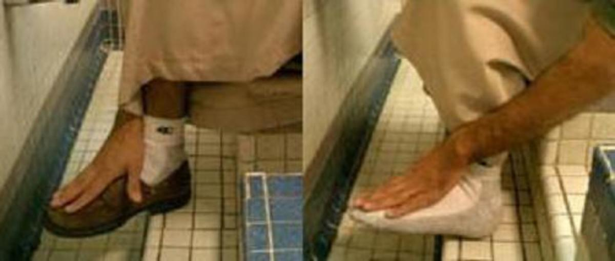 how-to-perform-wudu