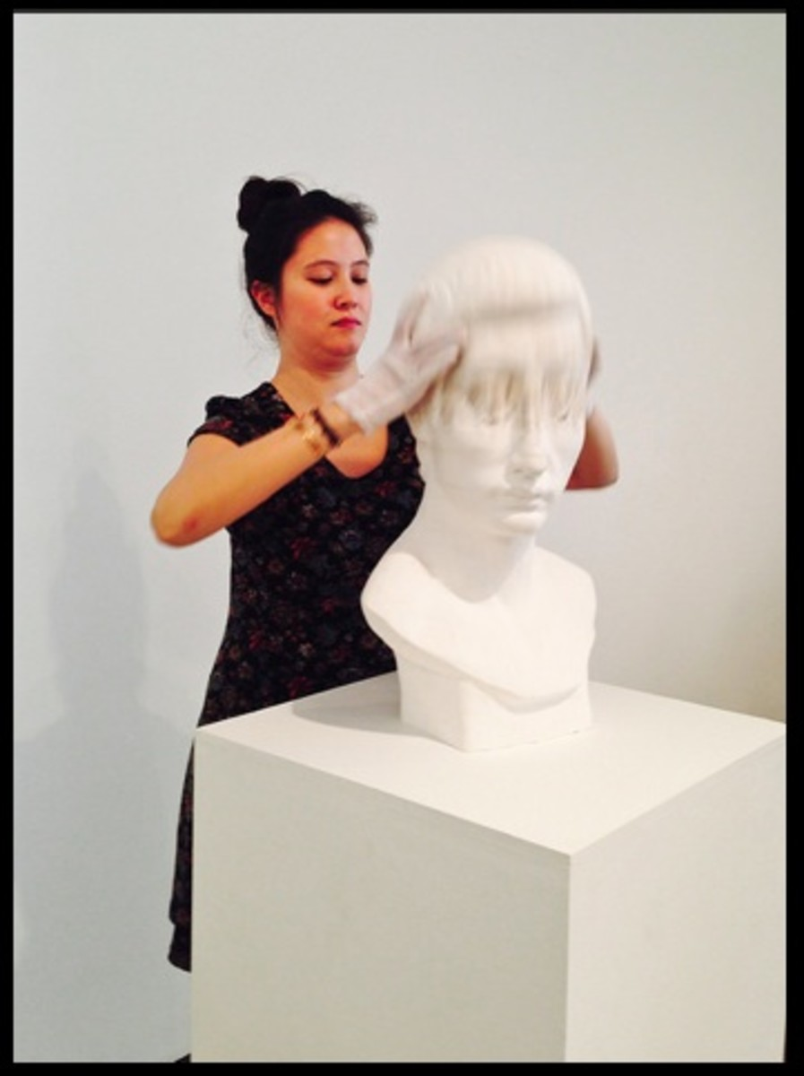 li-hongbo-paper-sculptor-flixible-paper-experimental-from-china