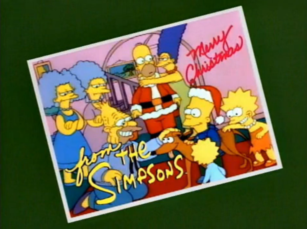 the-best-and-worst-writers-of-the-simpsons