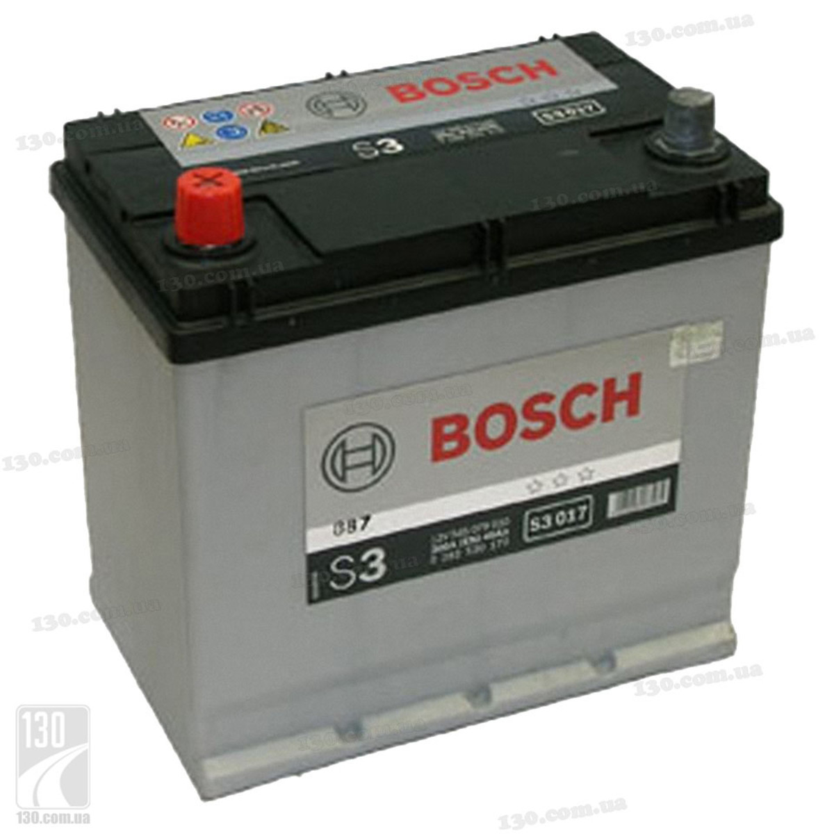 Can Bad Car Battery Cause Car To Die When Driving