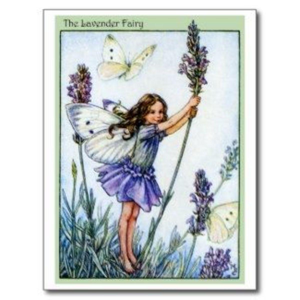 unique-fairy-gardens