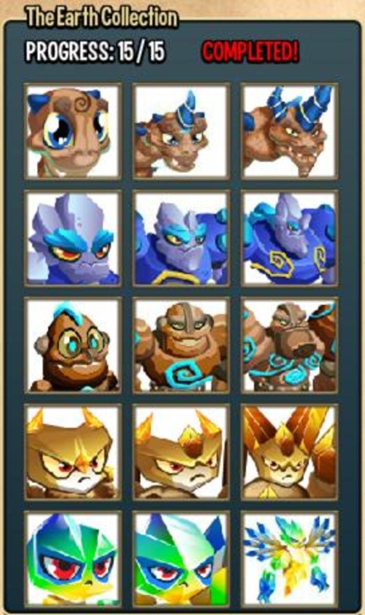 monster-legends-collections-guide