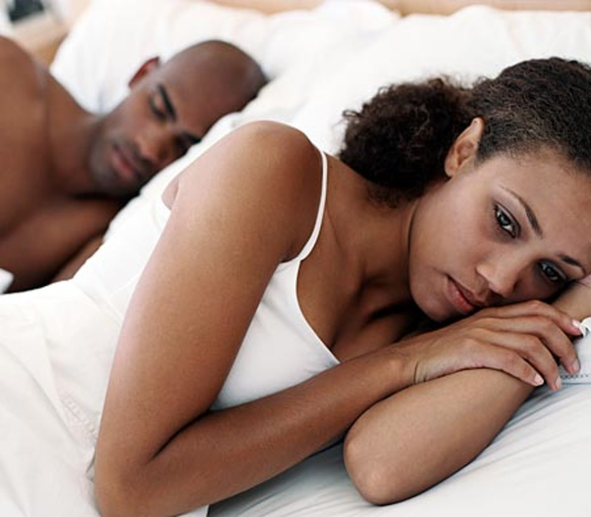 what-are-the-signs-of-a-cheating-spouse