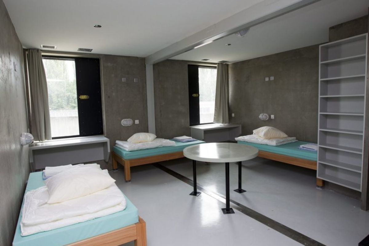 most-luxurious-prisons-in-the-world-that-let-you-wish-you-were-incarcerated
