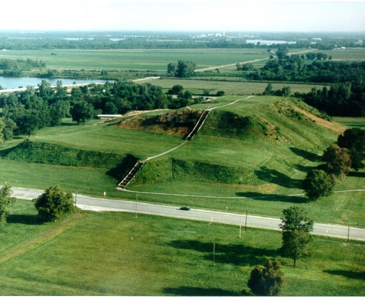the-mound-builders-the-adena-hopewell-and-cahokia