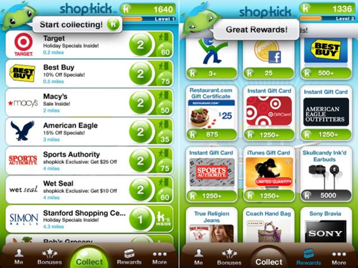 apps-that-pay-you-back-a-list-of-the-top-ten-reward-applications-for-apple-ios-and-android-devices