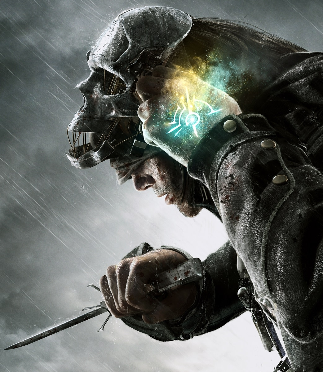 five-things-ive-learned-from-playing-dishonored