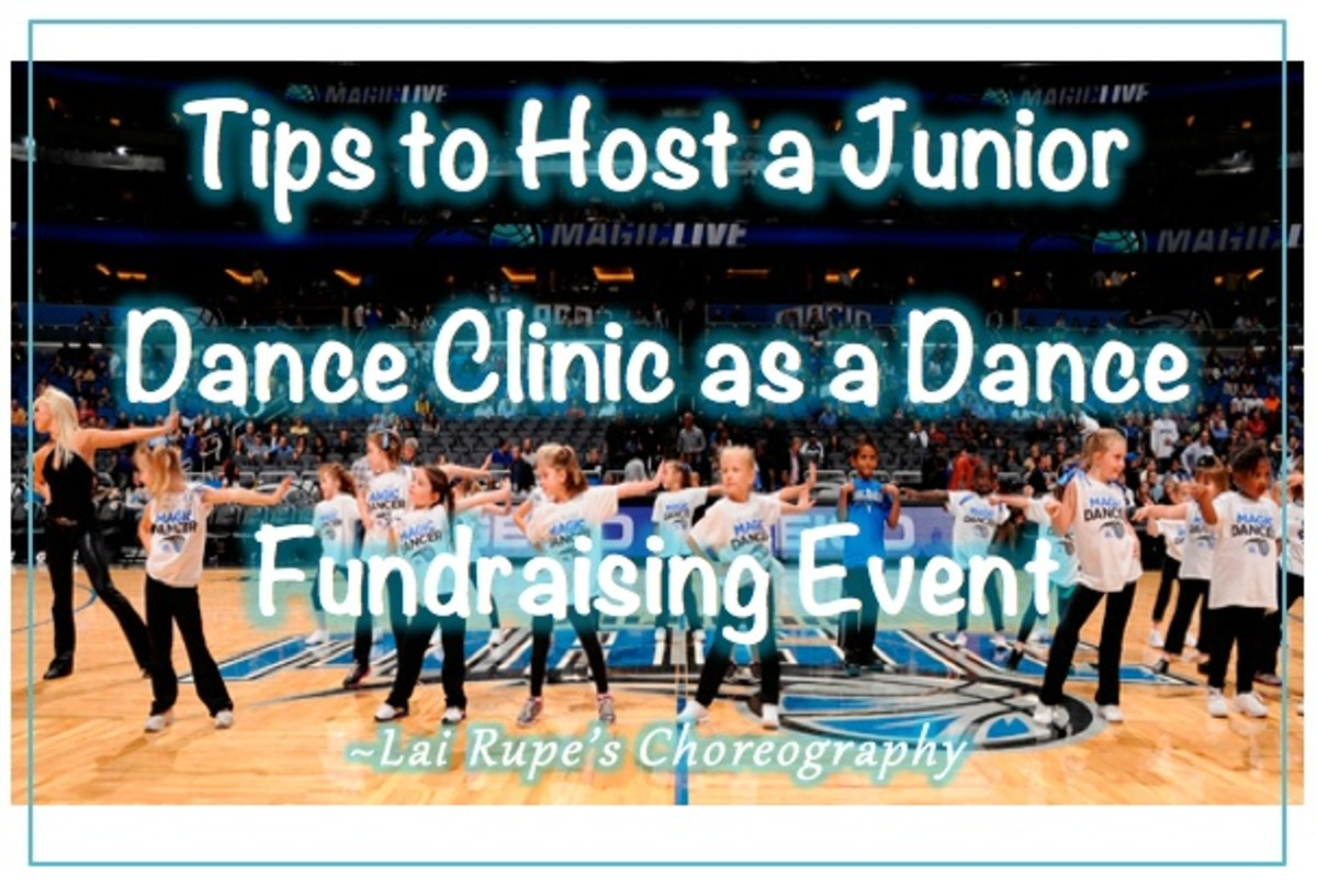 tips-to-host-a-junior-dance-clinic-as-a-dance-fundraising-event