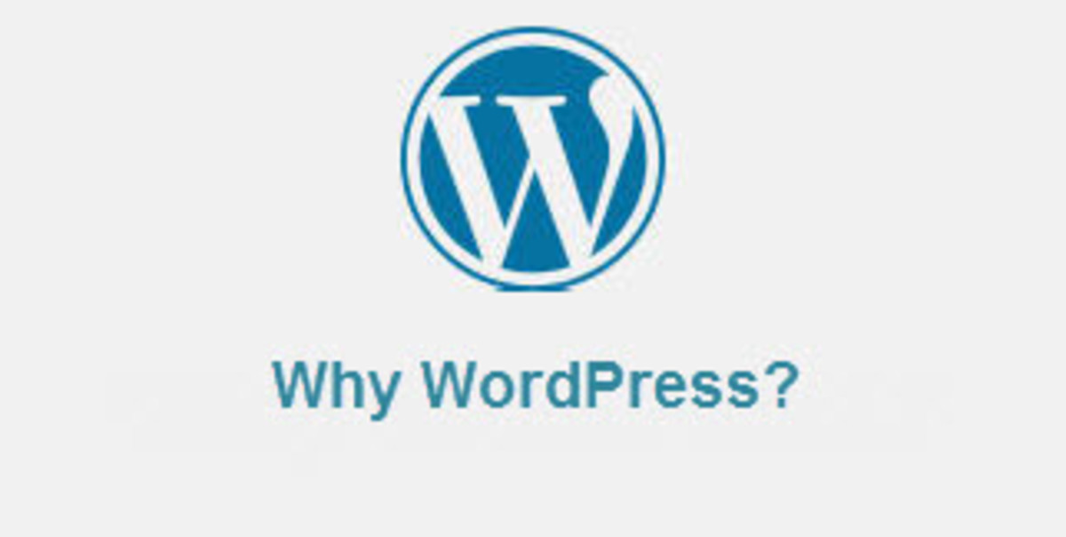 Instant WordPress vs WordPress