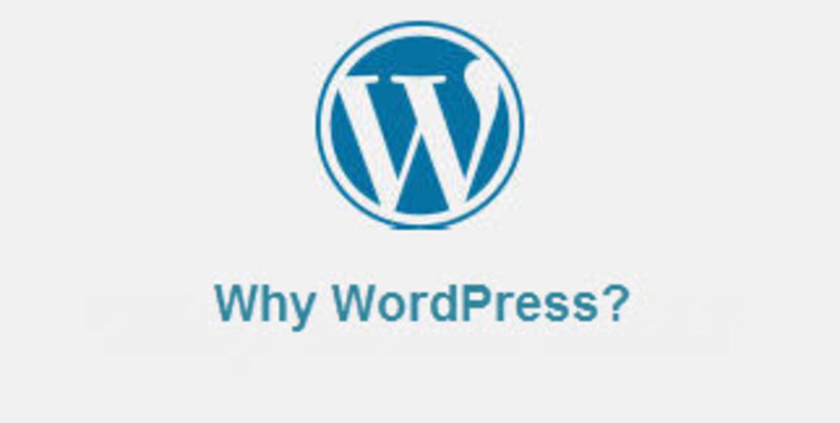 Instant WordPress vs WordPress