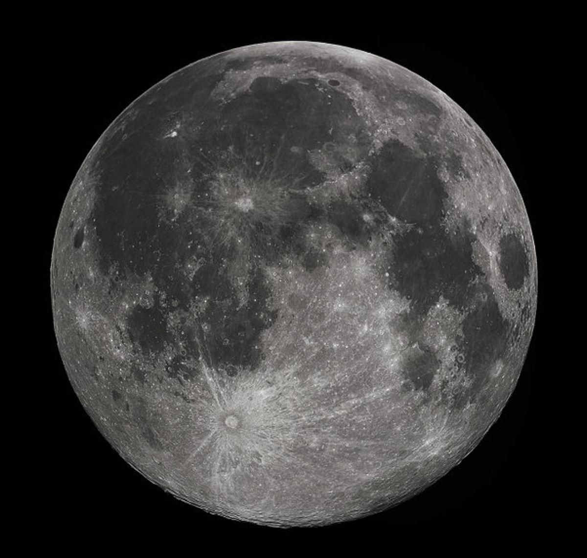 planets-in-scorpio-part-2-mars-venus-and-moon