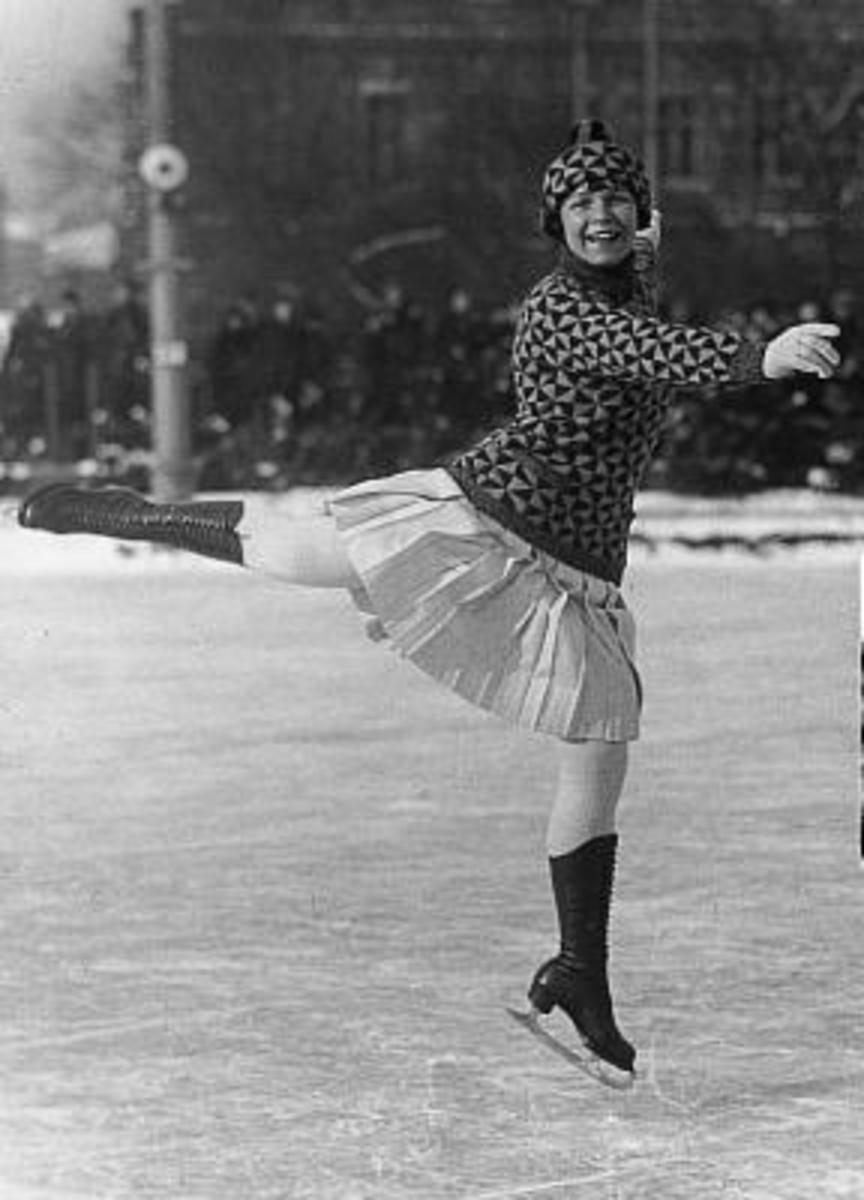 top-ten-in-the-ladies-figure-skating