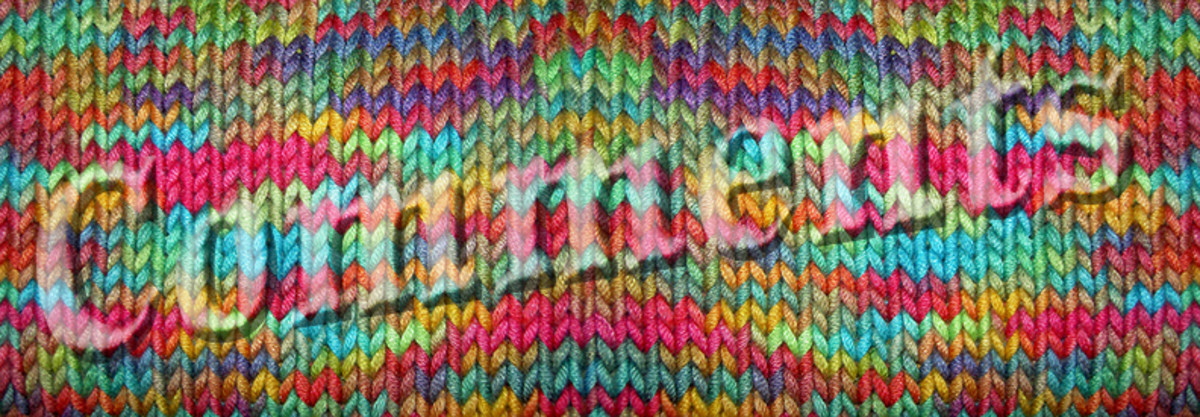 Knitting History Trivia : Celebrities who knit hubpages