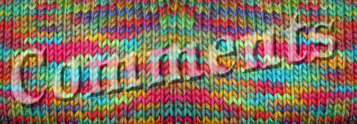 a-short-history-of-knitting