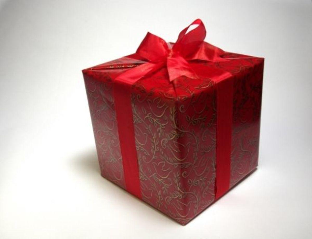 how-to-play-christmas-grab-bag