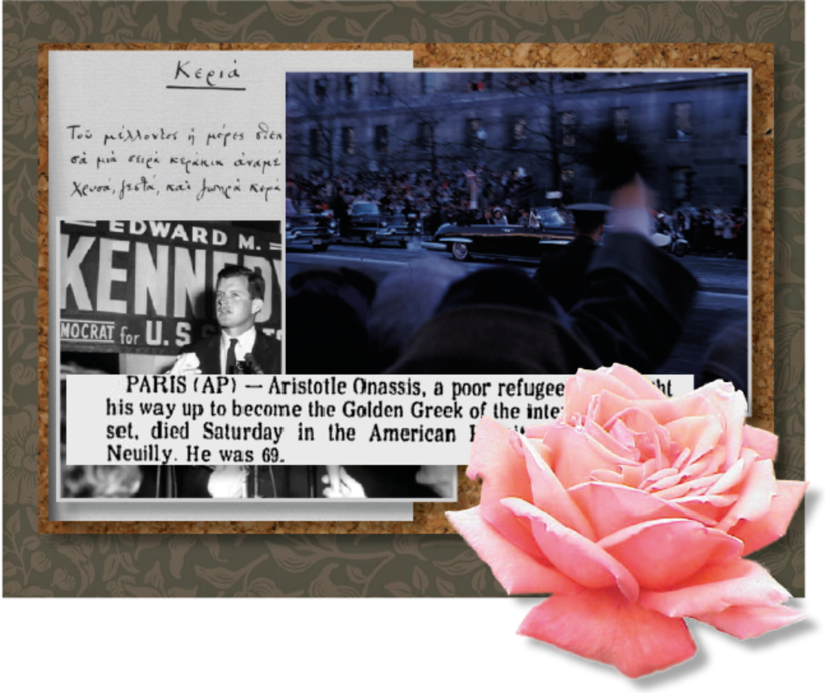 did-jackie-kennedy-take-curse-to-onassis-family