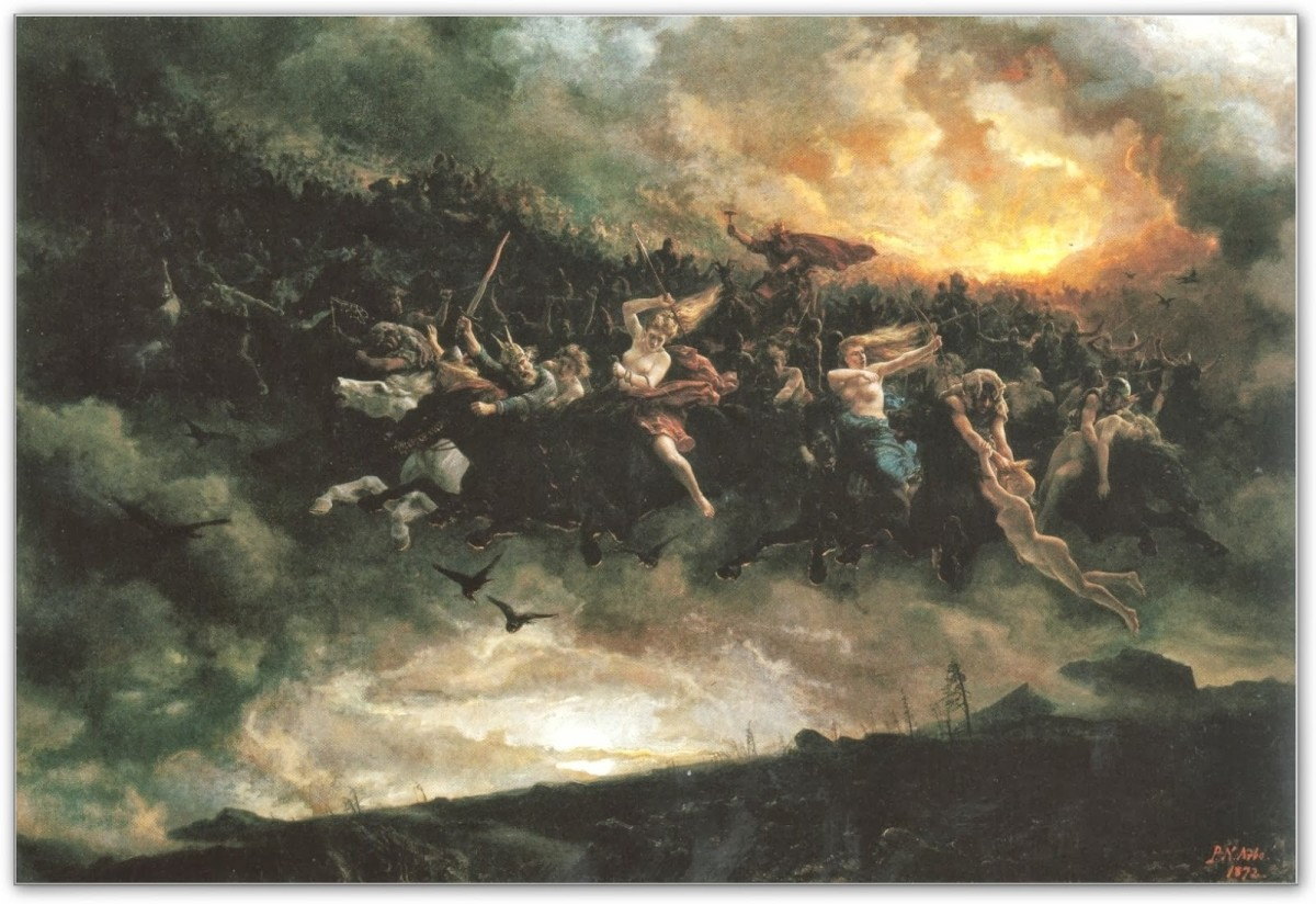 meet-the-aesir-the-norse-gods-of-the-heavens