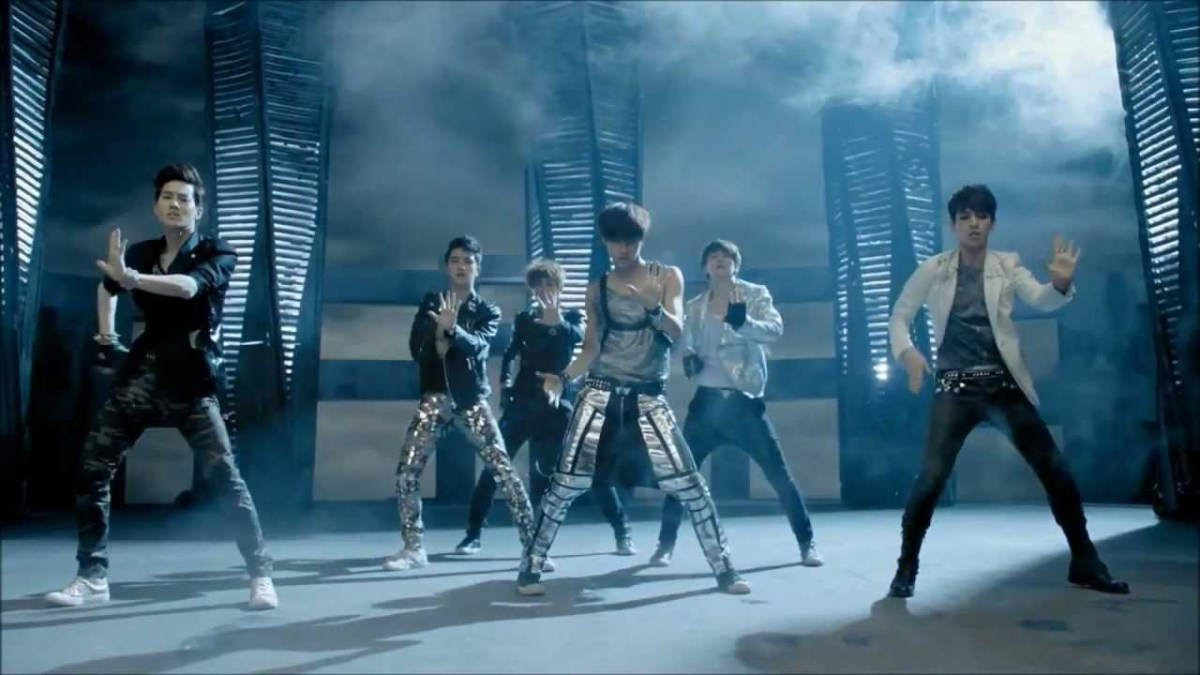 10-most-influential-contemporary-kpop-choreography