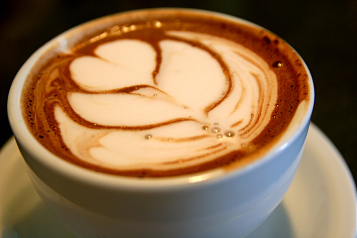 non-alcoholic-hot-drink-recipe-ideas-for-cold-weather