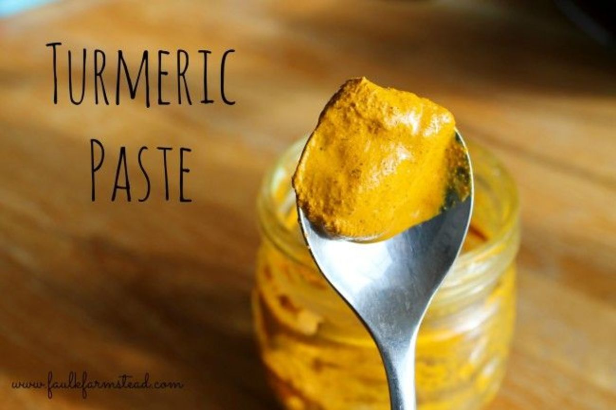 what-is-haldi-the-indian-spice-turmeric-that-healed-my-nose-ring-and-other-health-and-beauty-benefits