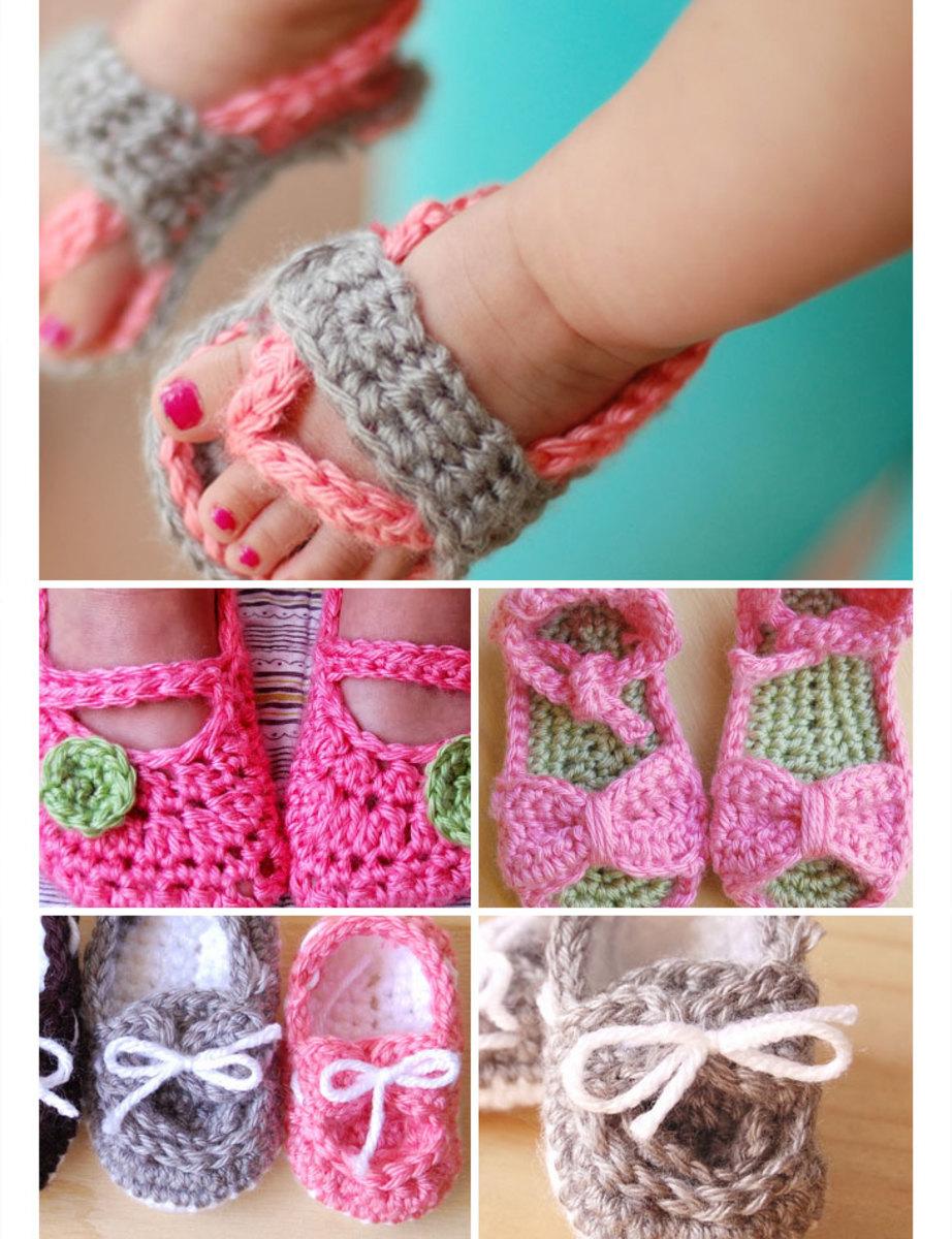 diy baby shower gift ideas for girls