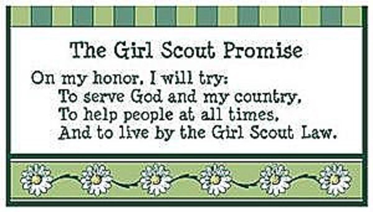 girl-scout-daisy-petals-ideas