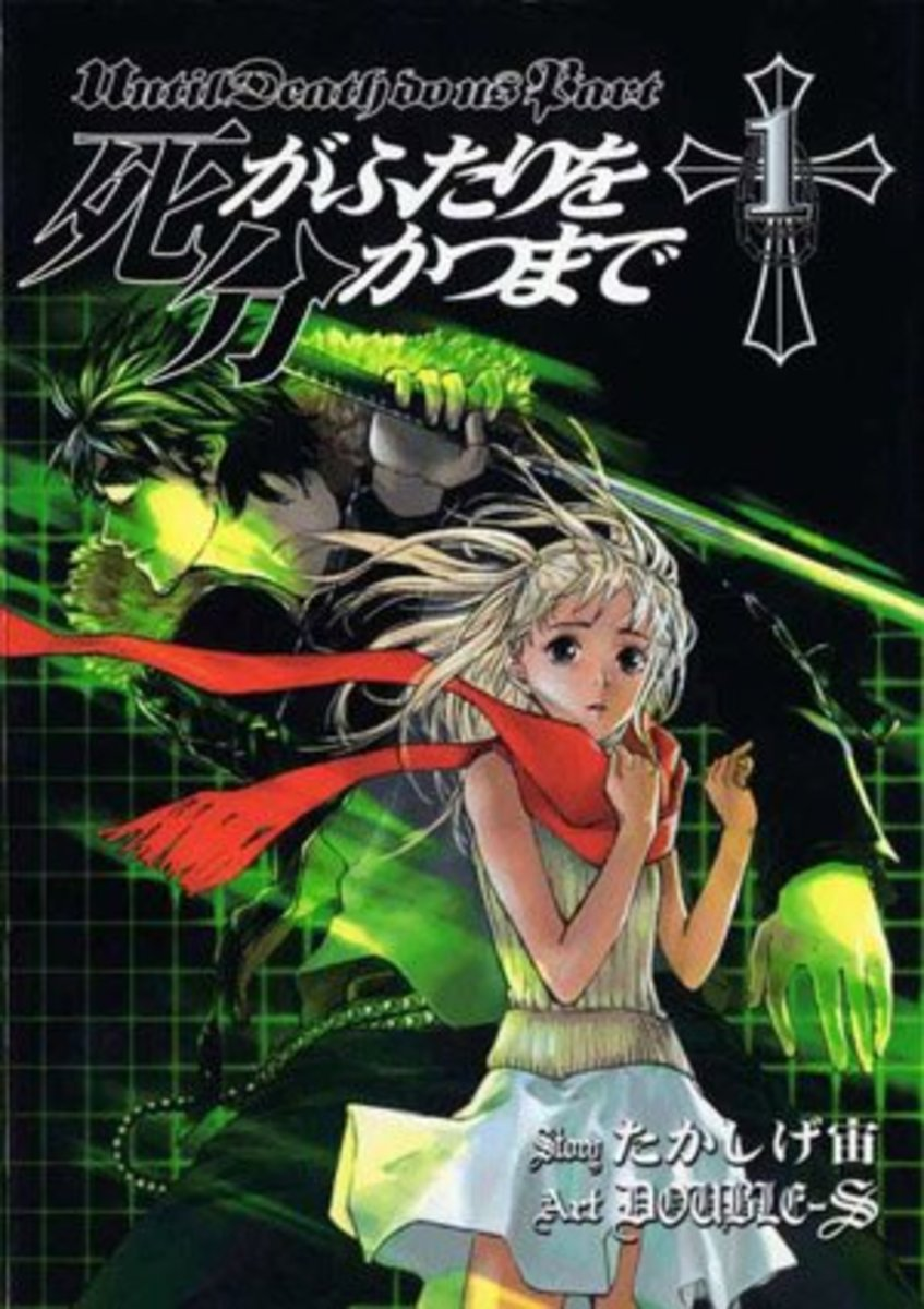 10-overlookedunderrated-manga-that-need-an-anime