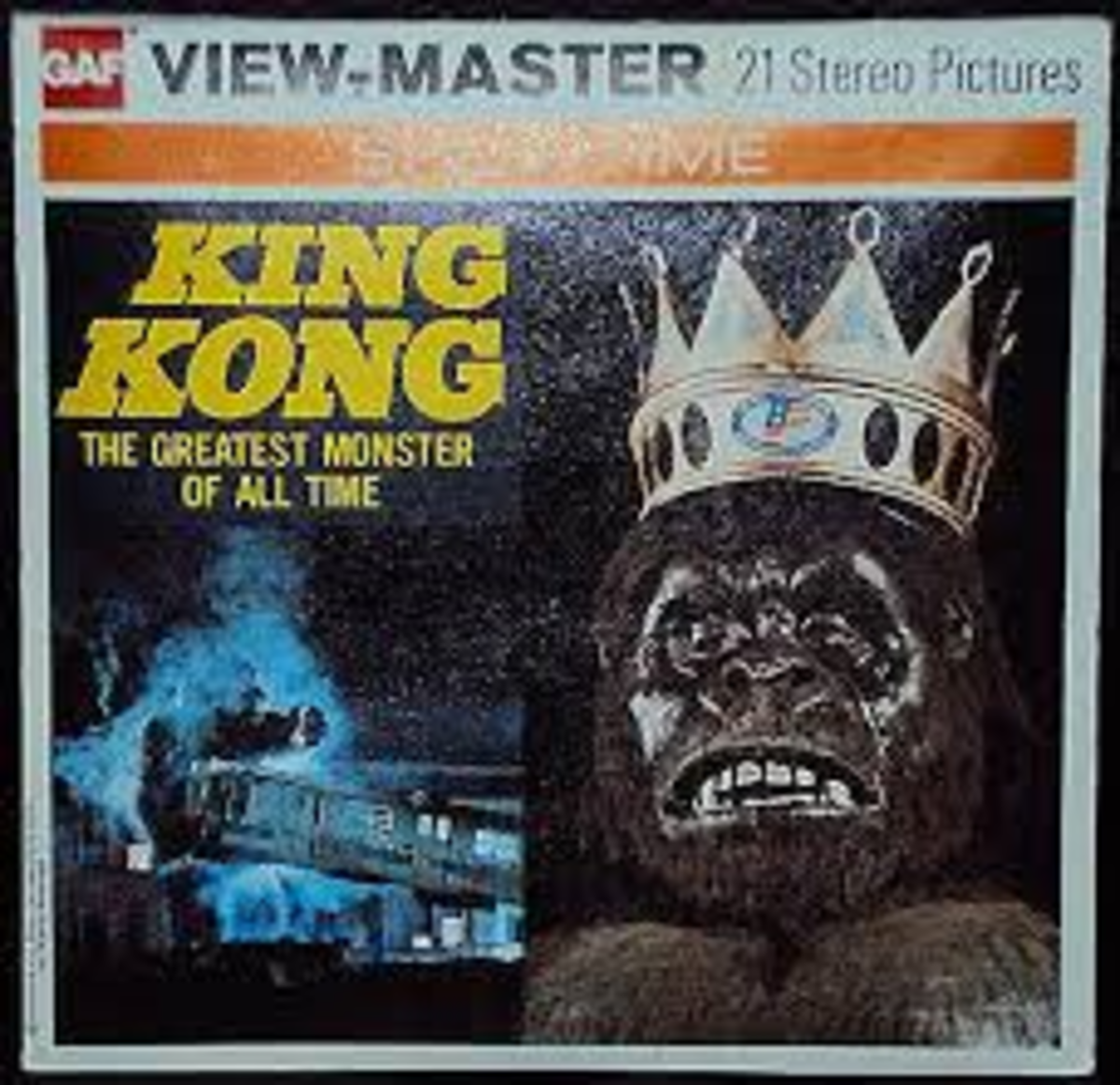 king-kong-1976-is-a-major-television-movie-event-and-other-wonders-of-the-world