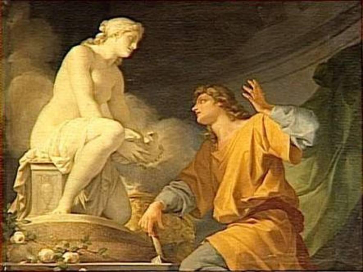 Jean-Baptiste Regnault (1754–1829) PD-art-100