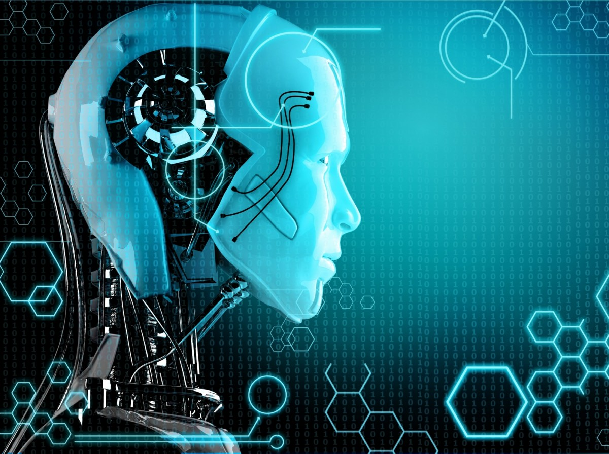 ai-artificial-intelligence-is-upon-us-and-will-change-the-world-we-know