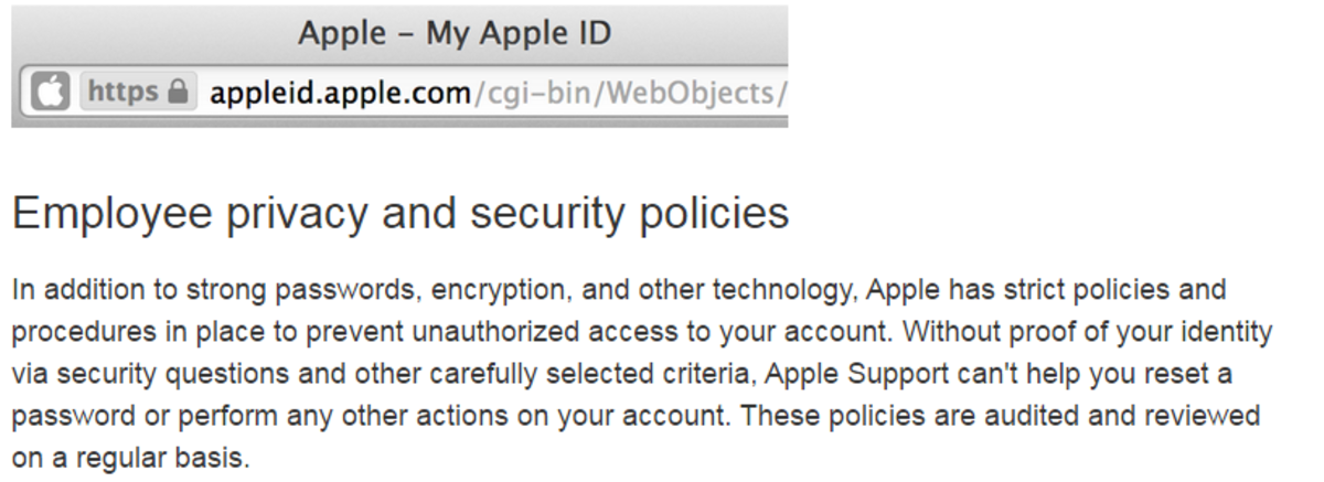 the-truth-about-iphone-and-ipad-activation-lock-status-and-icloud-removal-in-2015