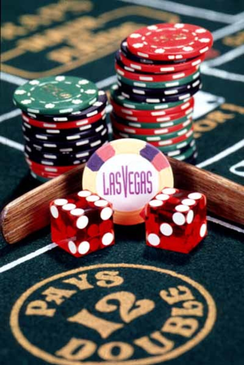 tips-to-protect-yourself-against-las-vegas-casino-thieves