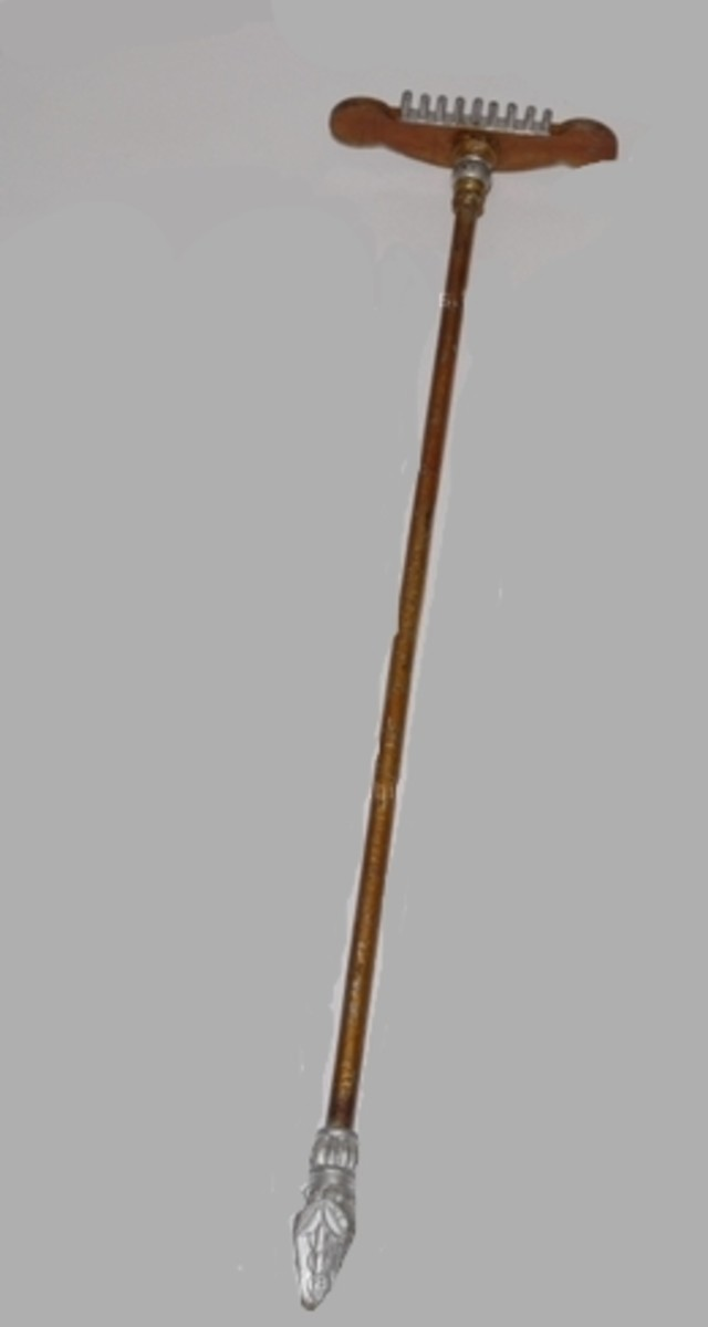 """""""Dangba"""" used against pirates from 1368 - the fall of the Mongols- to 1644"""