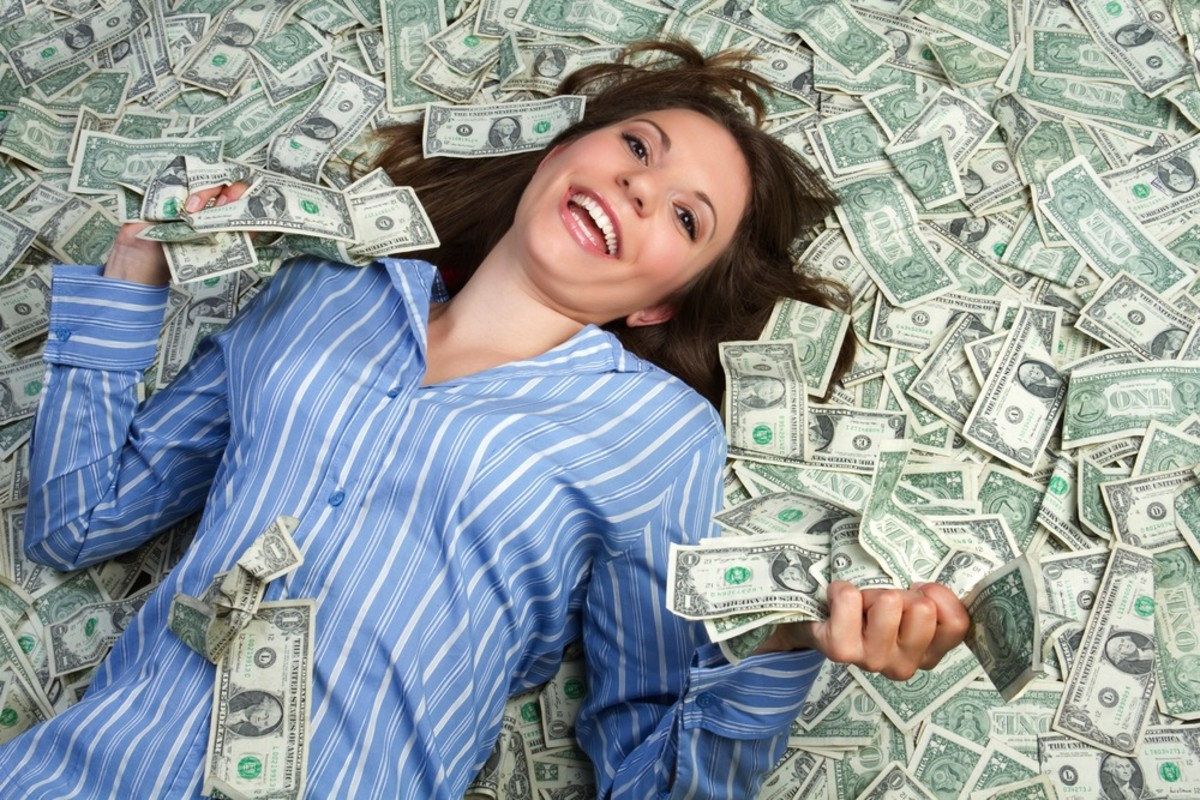 top-10-secrets-and-habits-of-wealthy-people
