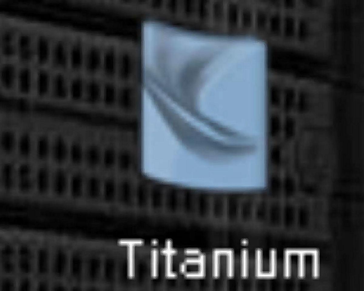 nexus 7k titanium emulator download