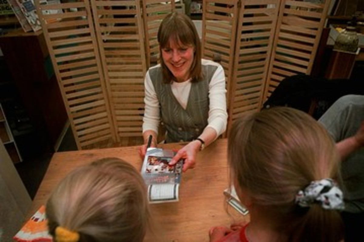 a-look-at-the-baby-sitters-club-series