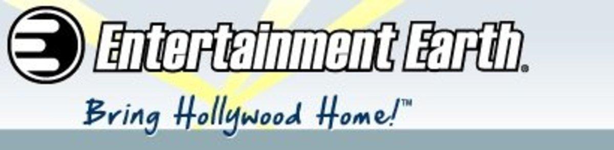 EntertainmentEarth.com
