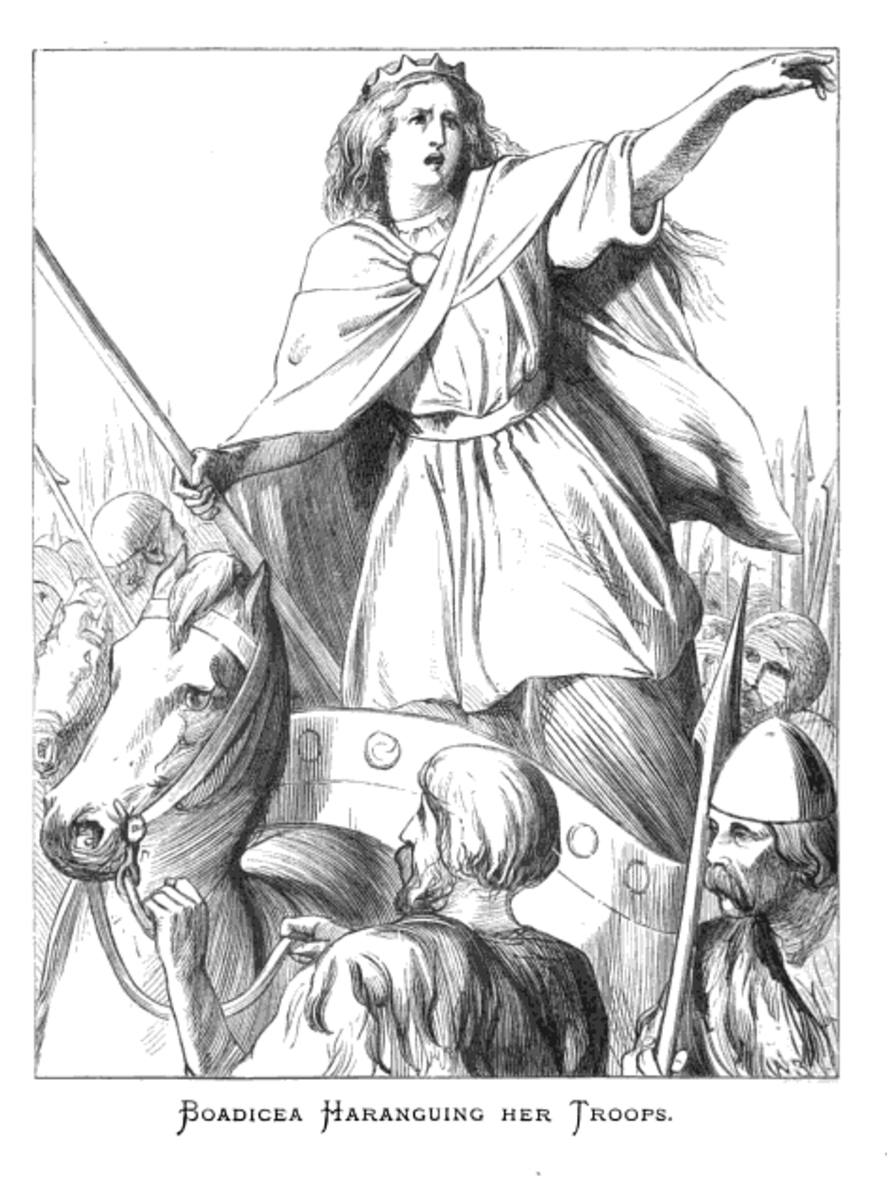 remembering-womens-history-queen-boudica-rallied-her-subjugated-people-in-rebellion-against-the-roman-empire