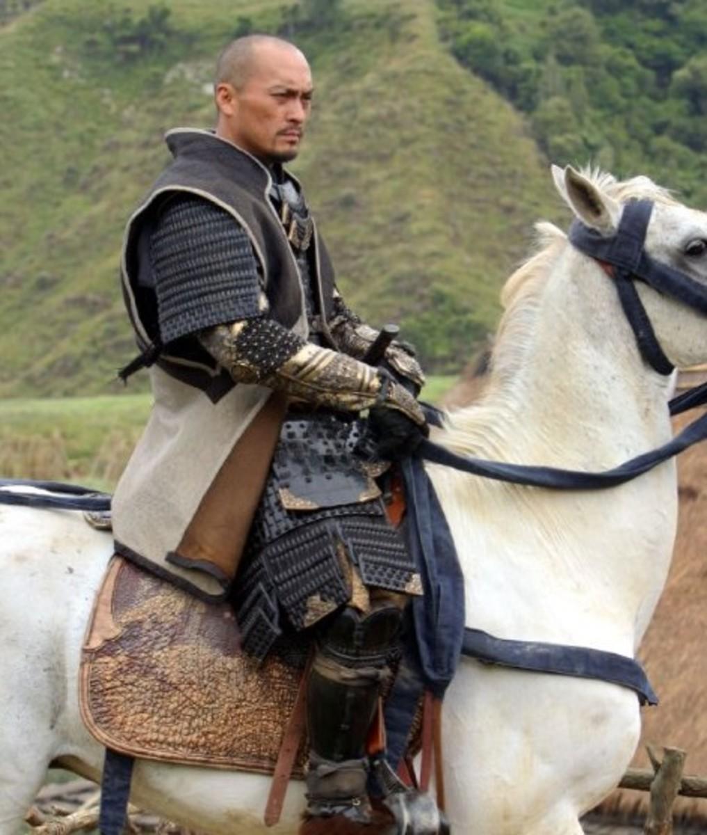 the-film-the-last-samurai