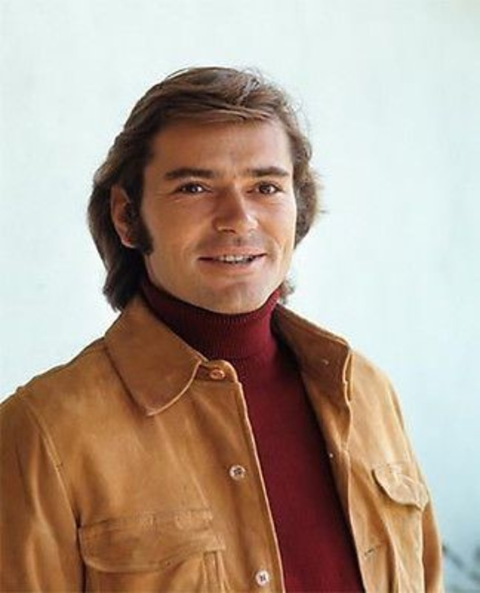 Pete Duel: Actor, Activist, a Beautiful but Tortured Soul