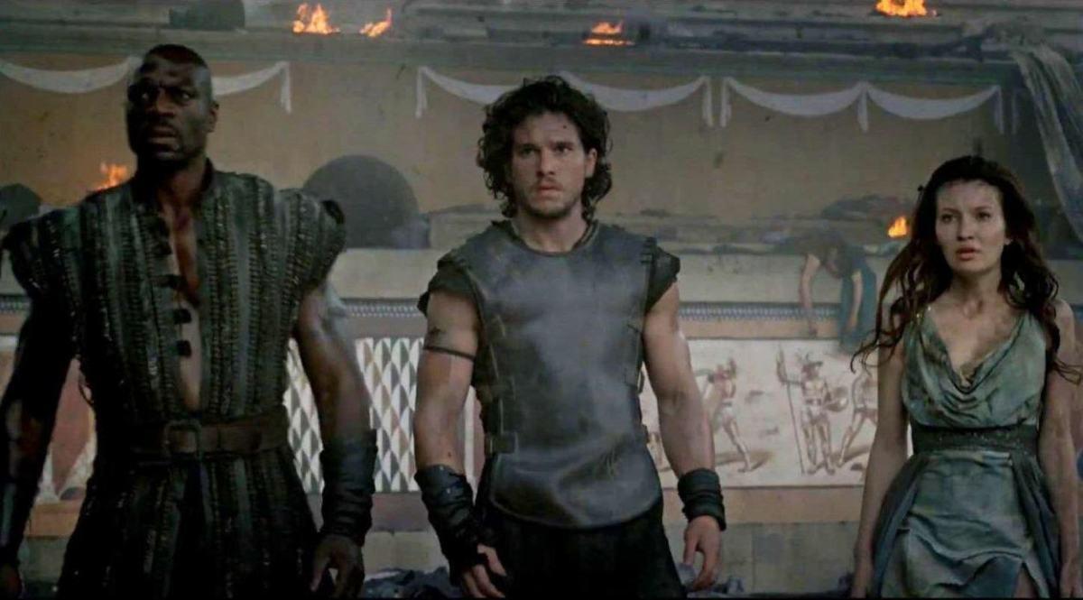 pompeii2014