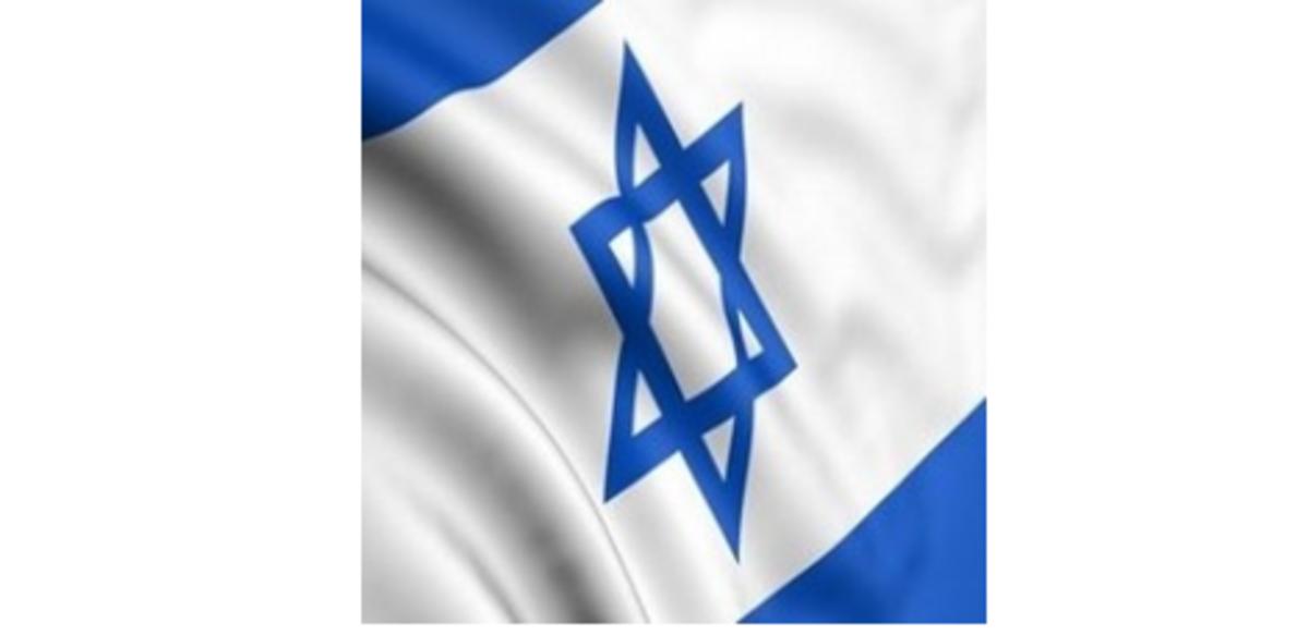 1973 Yom Kippur War