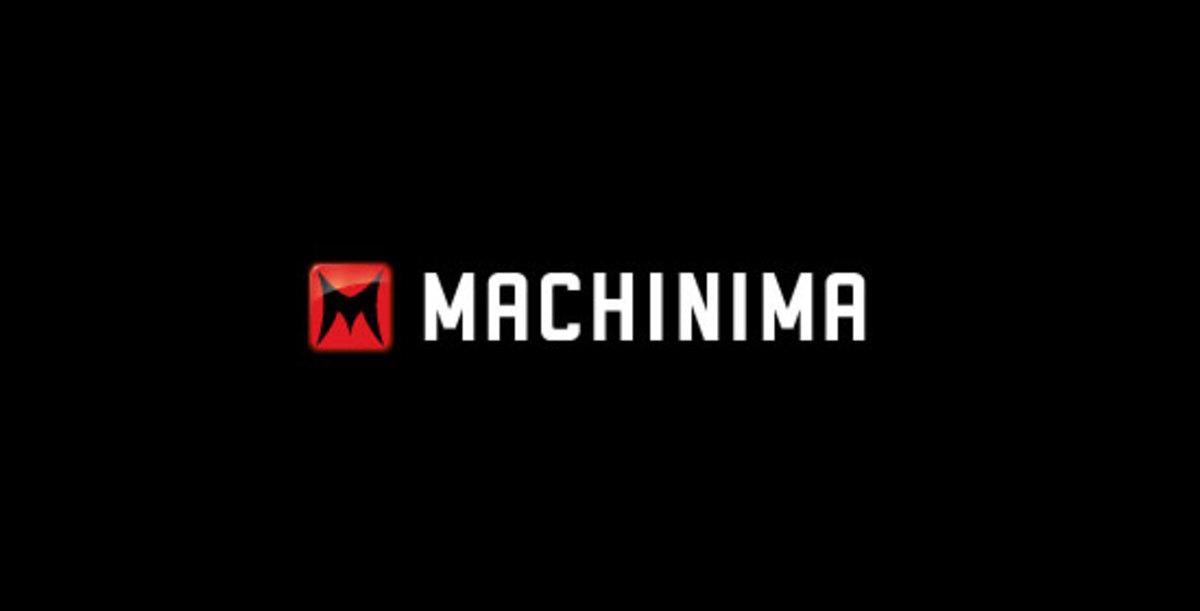 sims-4-machinima-tips-tricks
