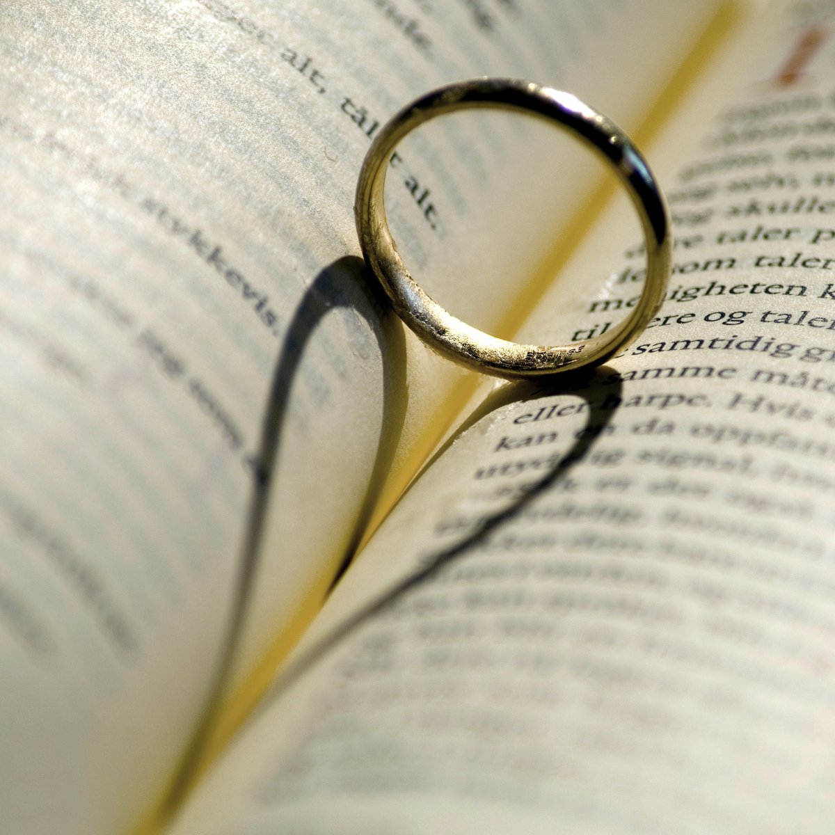 How Long Should Courtship Last Before Marriage? | HubPages