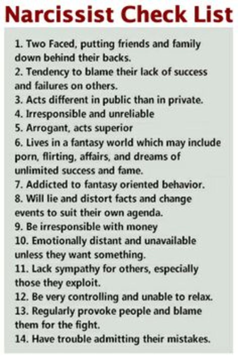 why-you-cannot-fix-a-narcissist