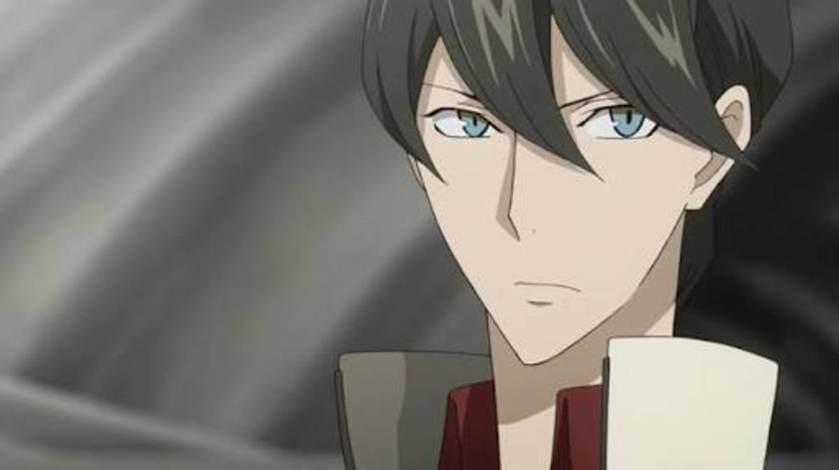 badass-detectives-the-10-most-distinctive-and-toughest-anime-male-detectives