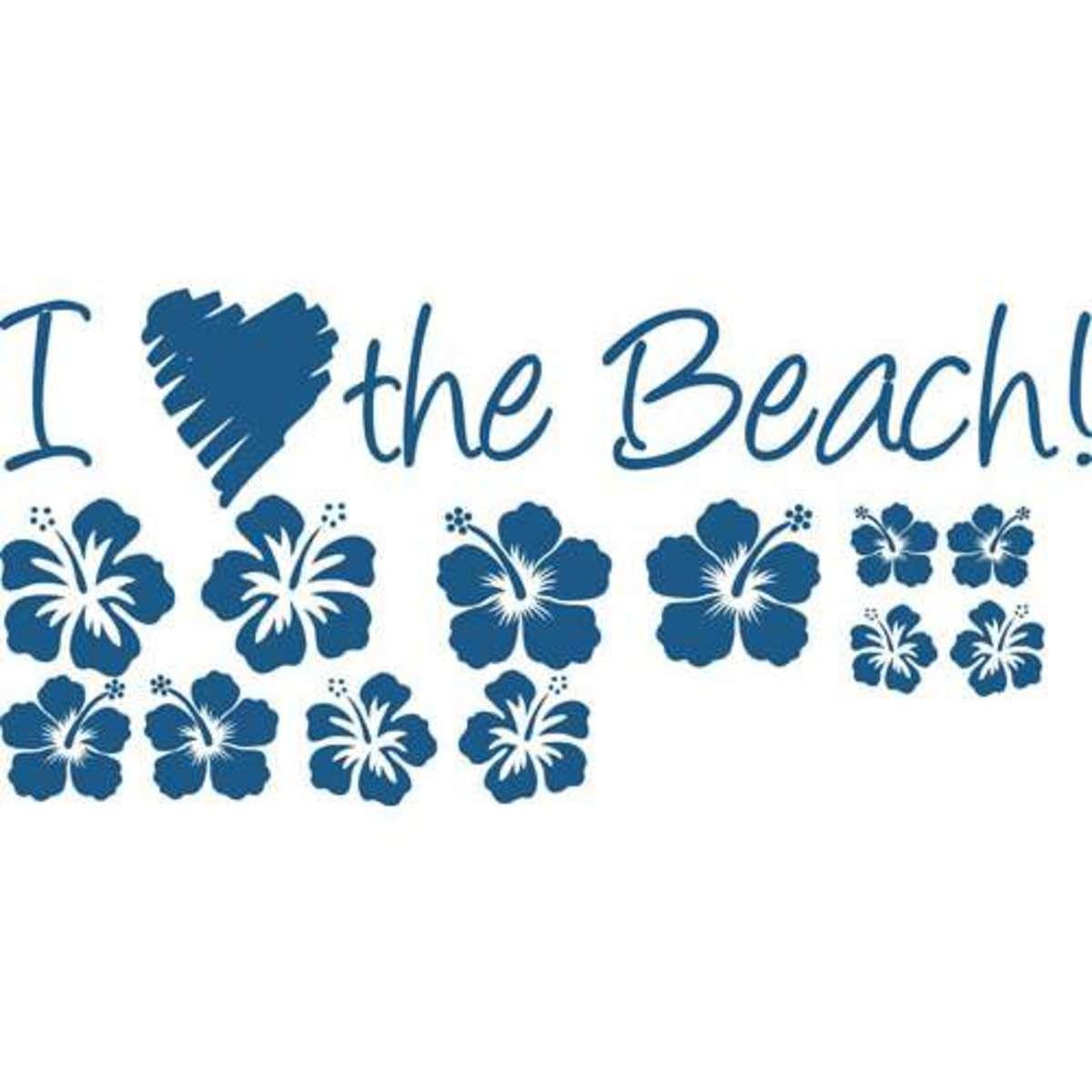 cute-beach-captions-for-instagram